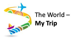 The World - My Trip