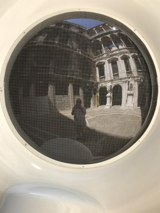 TheWorld-MyTrip Venedig