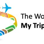 TheWorld-MyTrip